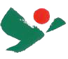 財団法人 屋久島環境文化財団